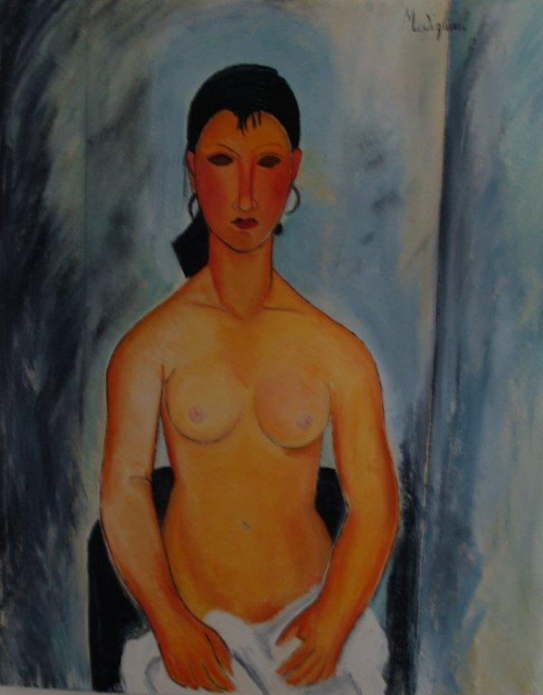 copie modigliani2